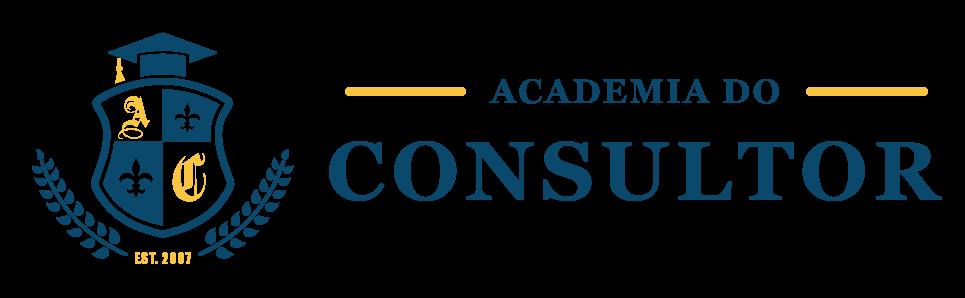 Academia do Consultor
