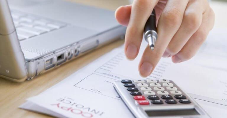 Como cobrar por consultoria empresarial?