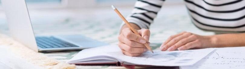 como estudar para consultoria