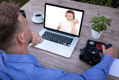 Como prospectar clientes de consultoria mesmo que você não seja conhecido ainda - Consultoria Online