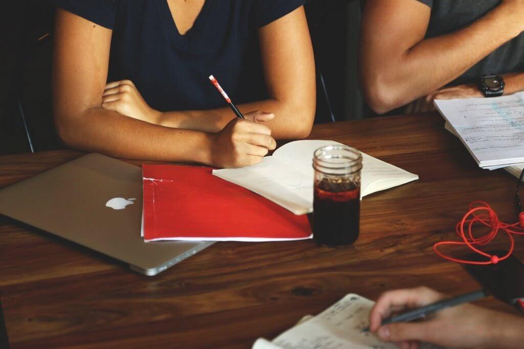 Reunião de Lições Aprendidas