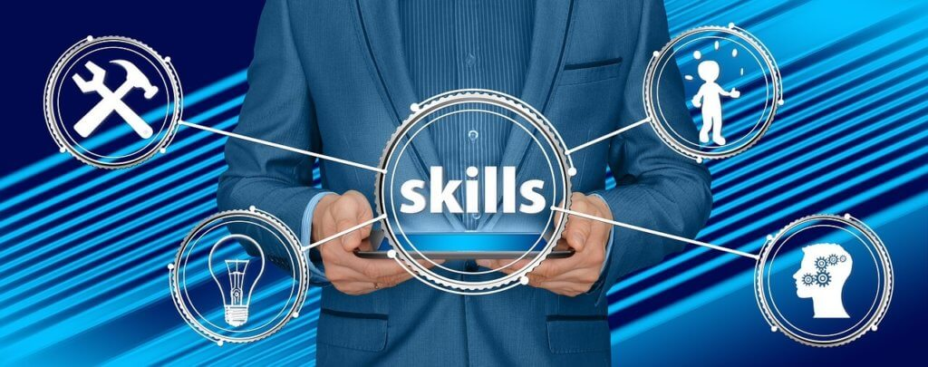 Lições aprendidas ajudam a capacitar novos gerentes de projetos