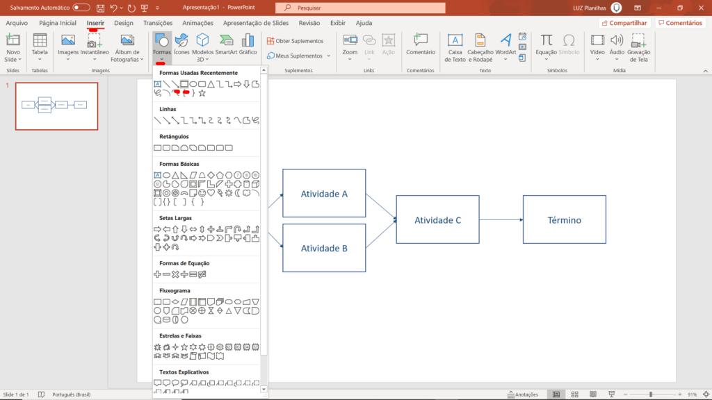 como-criar-diagrama-de-rede-powerpoint