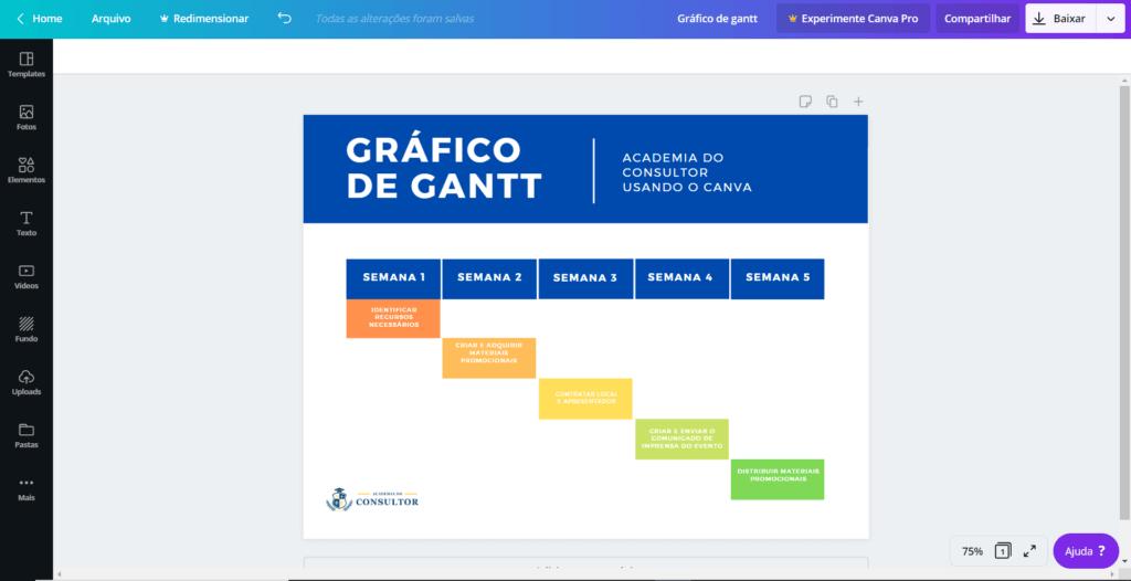 grafico-de-gantt-online-canva