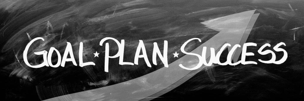 Missão, Visão e Valores - Essenciais em uma consultoria de planejamento estratégico