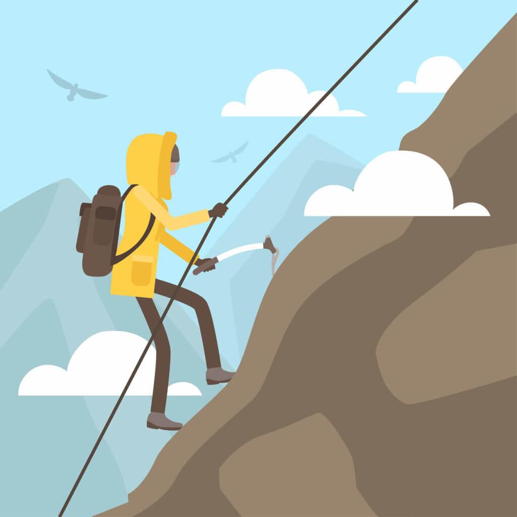 Sobrevivendo ao Empreendedorismo