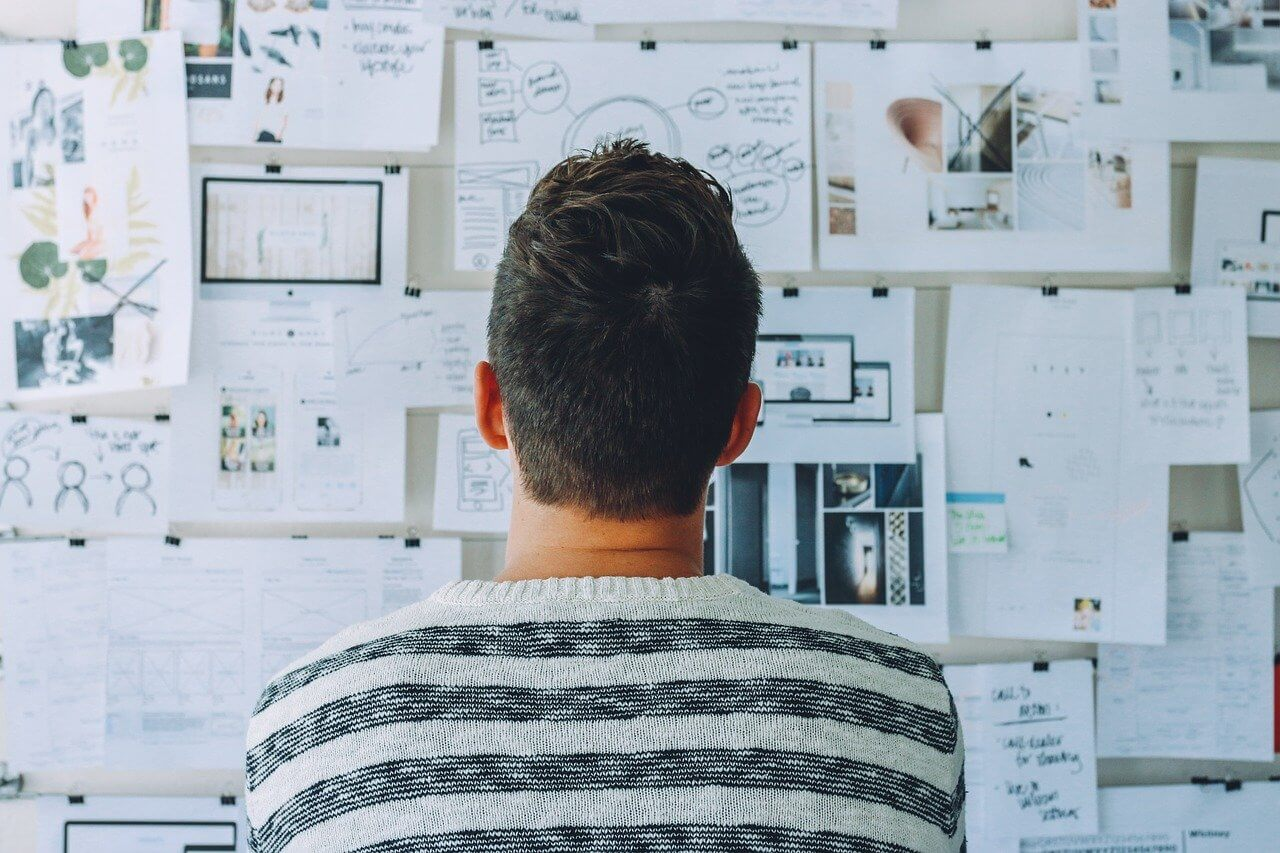 Consultoria Estratégica de Vendas - Como Funciona?