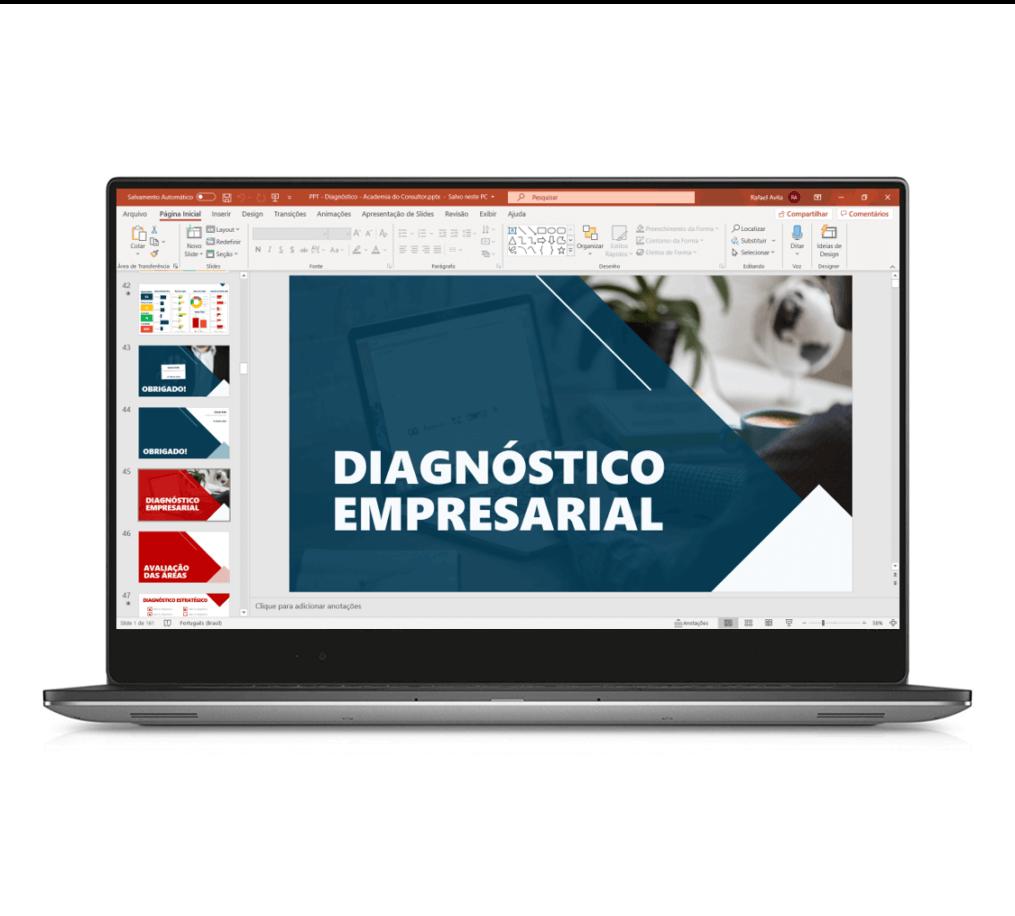 thumb-apresentacao-diagnostico-empresarial