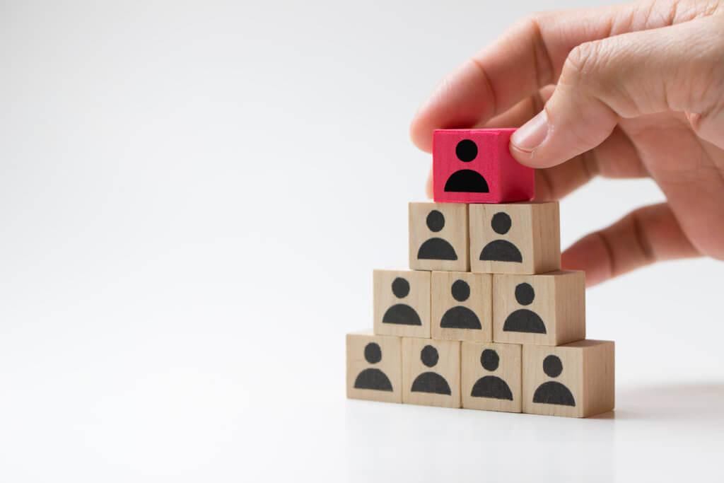 Desenvolvendo Líderes Comprometidos