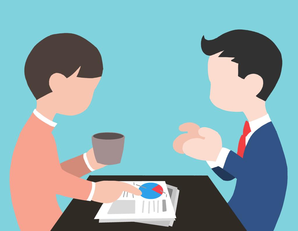Utilizando o Método SPIN para Vender Mais Projetos de Consultoria