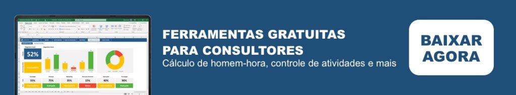 Ferramentas Gratuitas para Consultores