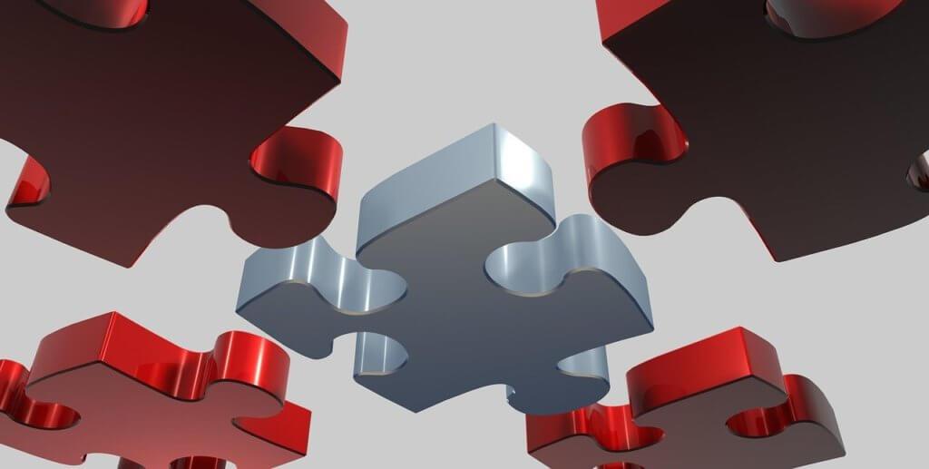 Relacionamento do Consultor com o Cliente: como convence-lo que ele é peça central na solução?