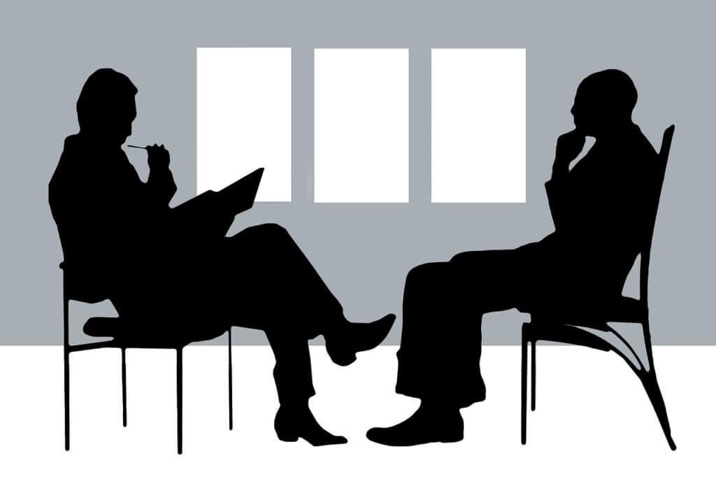 Empresas familiares: O lado terapeuta do consultor