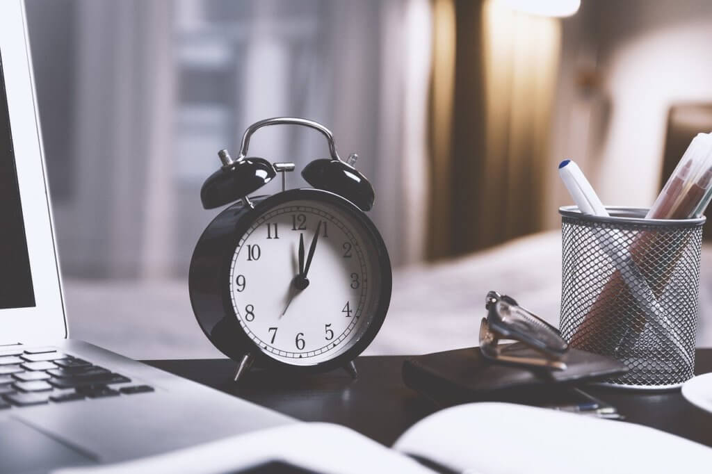 Como conseguir o primeiro cliente de consultoria - prazos definitivos