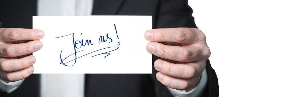 Como apresentar uma proposta de consultoria?