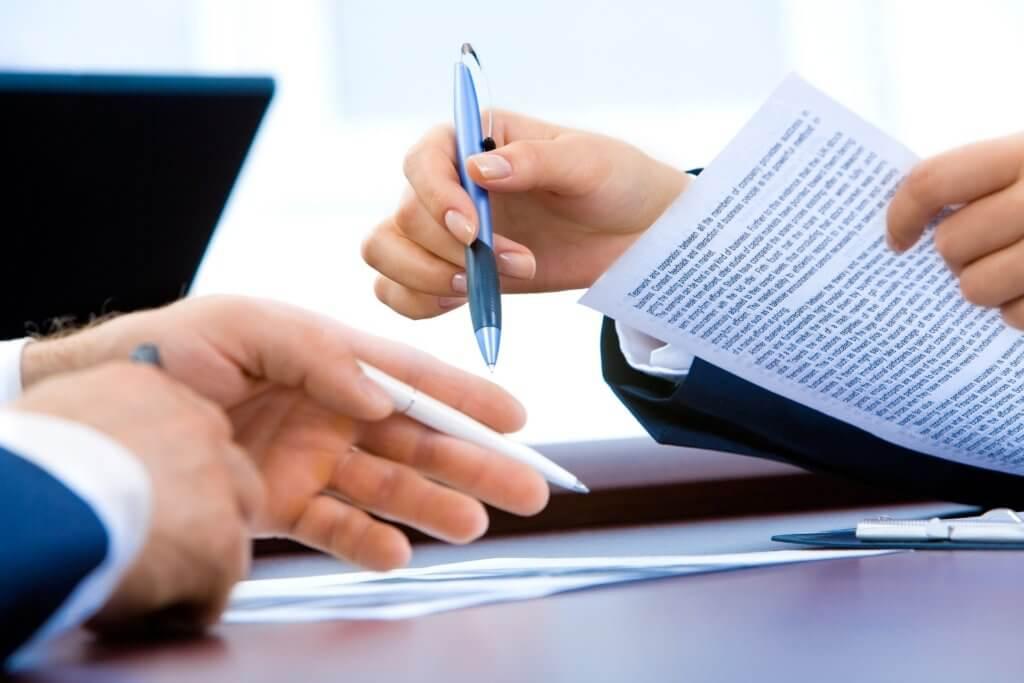 como-discutir-a-proposta-de-consultoria